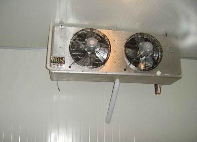 air conditioner cold room.jpg