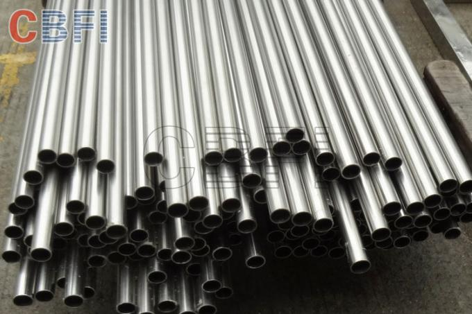 tube-ice-machine-304stainless-steel-evaporator